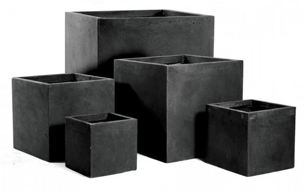 Cubi aus Clayfibre