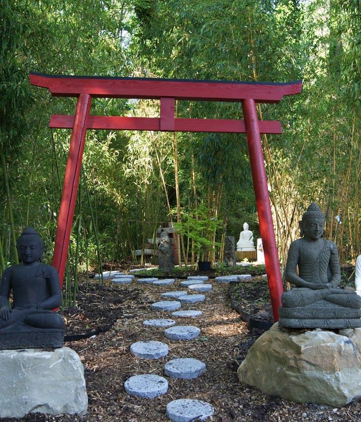 torii-bambuswald2