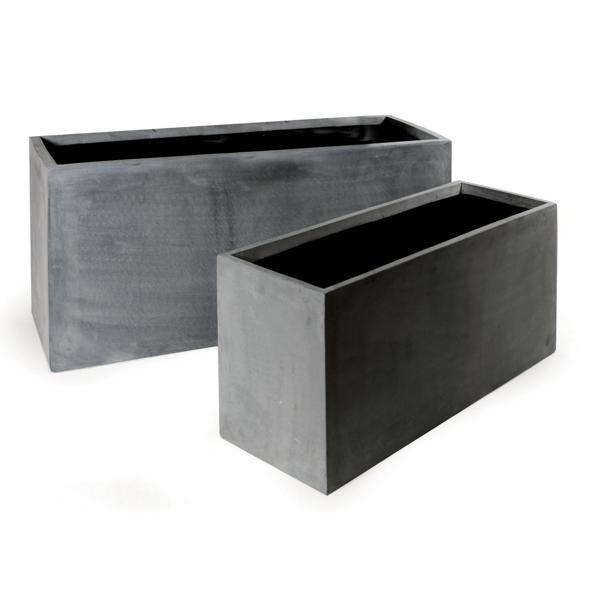 clayfibre bigular k sten pflanzgef sse garten zubeh r. Black Bedroom Furniture Sets. Home Design Ideas