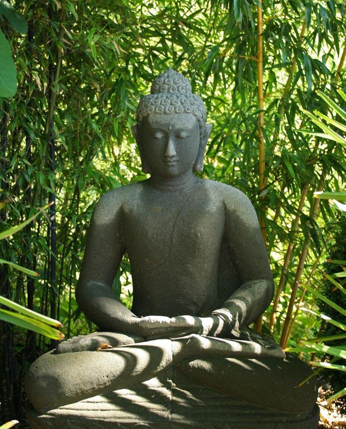 sizenderbuddha-hofstetter-muehle-201050f2b10b0d34a
