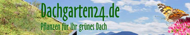 Dachgarten24-Shop-Logo