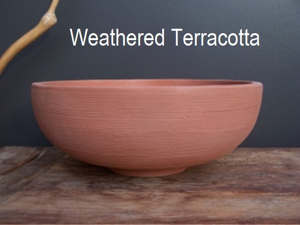 Weathered-Terracotta55acf5609af22