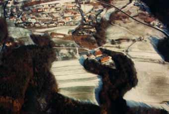 luftbild-1984
