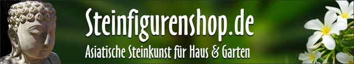 Steinfigurenshop-Shop-Logo-web