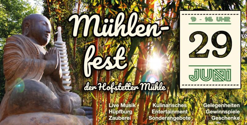 media/image/Muehlenfest-Webseite.jpg